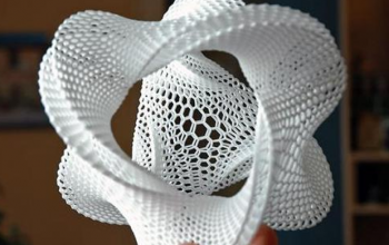 Is 3d Printing the next big thing?